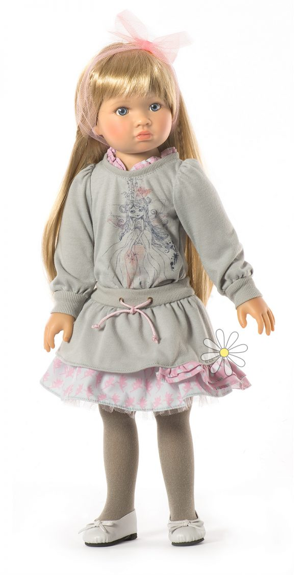 kidz 'n' cats alyssa dolls 2015