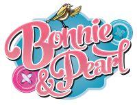 bonnie & pearl