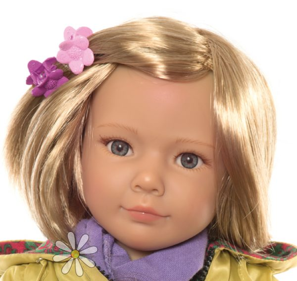 kidz n cats dolls jennet face
