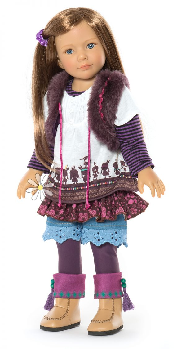 kidz n cats dolls julika