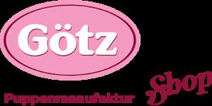 gotz dolls